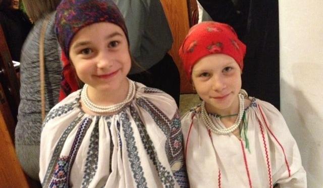 Jótékonysági est az erdélyi szórványban és Moldvában élő magyarokért