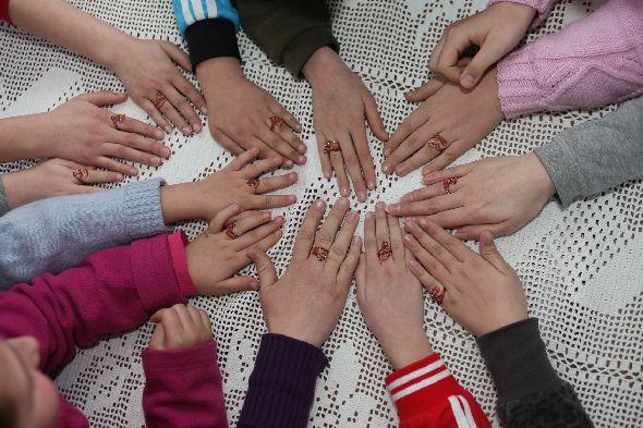 Vasárnapi iskolát szerveznek Erdélyben