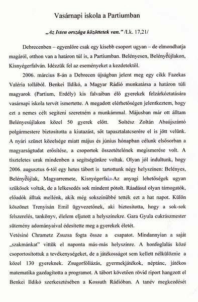 vasiskola1