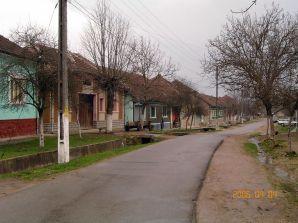 sonkolyos1 [1024x768]