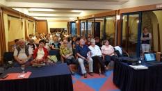 kozel-hatvan-fo-gyult-ossze-a-dobo-bastya-bastya-konferenciatermeben