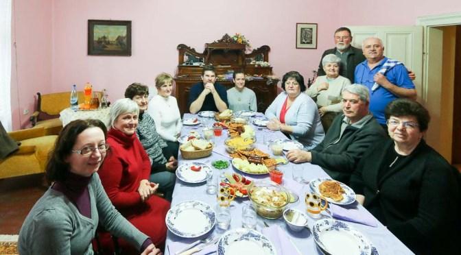 Új lelkészek a Belényesi-medencében